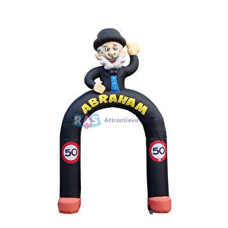 Abraham pop huren in Bergen op Zoom? Nieuwe leuke abraham poppen om te huren.