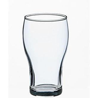 Colaglas 22 cl