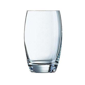 Waterglas 35 cl