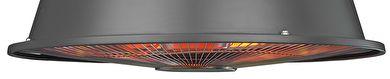 heater-