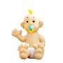 FEESTPOPPEN BABY/HUWELIJK