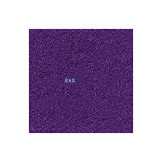 paarse loper