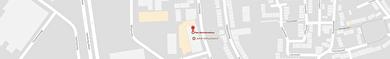 ras-attractieverhuur-maps