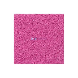 Roze loper