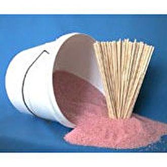 Suikerspinmachine huren. Suikerspinmachine inclusief ingredienten.