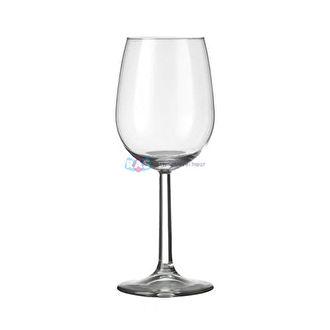 Wijnglazen huren. Wijnglazen huren voor ieder feest of event.