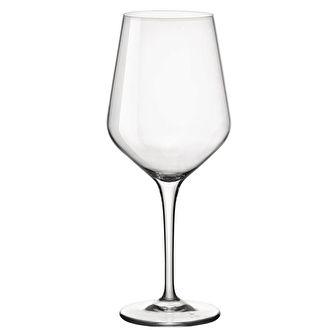 Wijnglazen huren. Grote aantallen glazen nodig om te huren.  Wijnglazen bierglazen of frisdrankglazen.