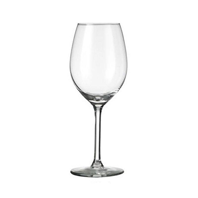 wijnglas 32 cl