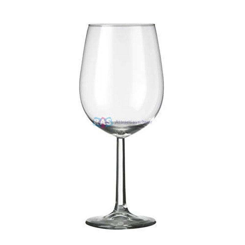 Wijnglas 45 cl bq