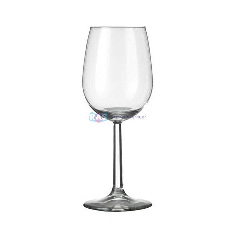 Wijnglas 23 cl bq