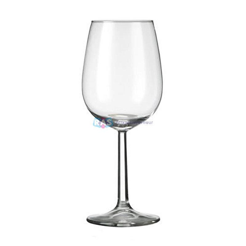 Wijnglas 35 cl bq