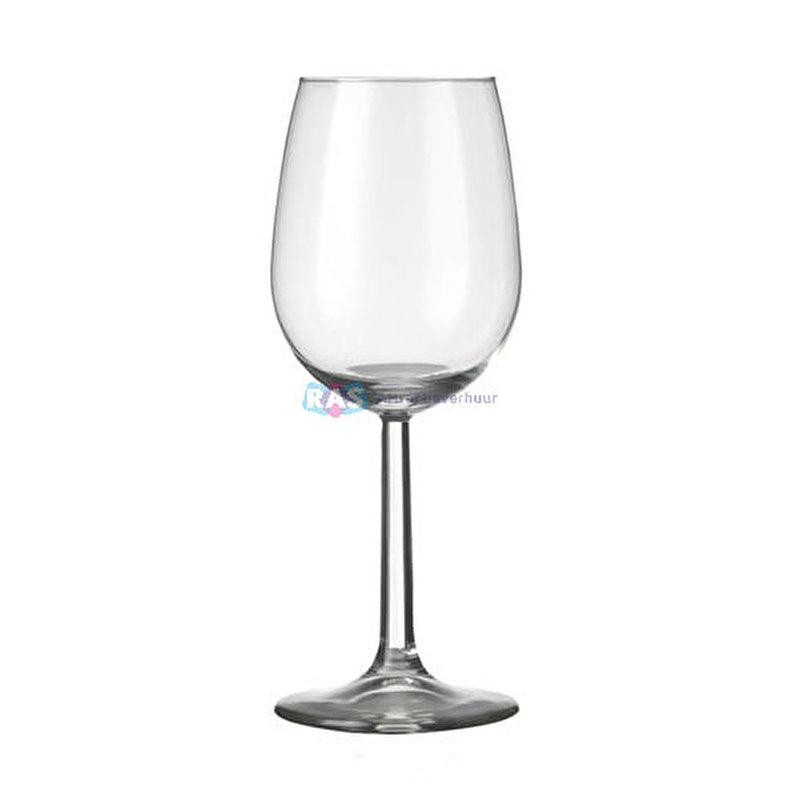 Wijnglas 29 cl bq