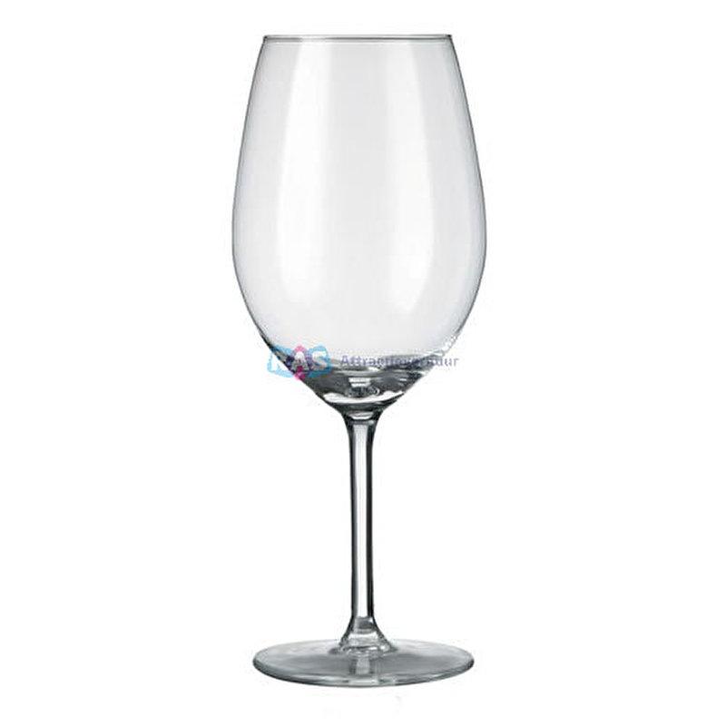 wijnglas 53 cl