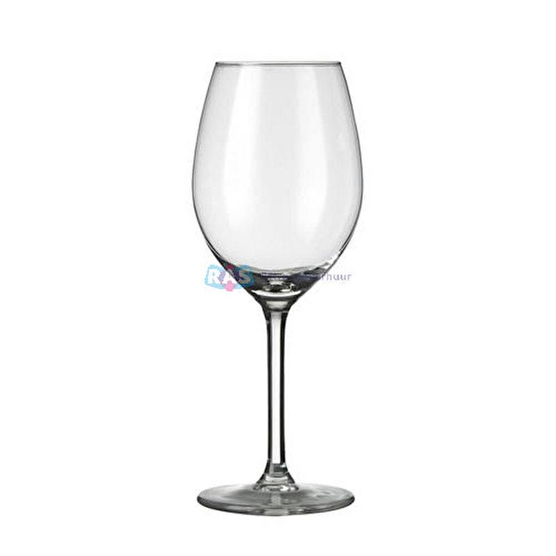 wijnglas 41 cl