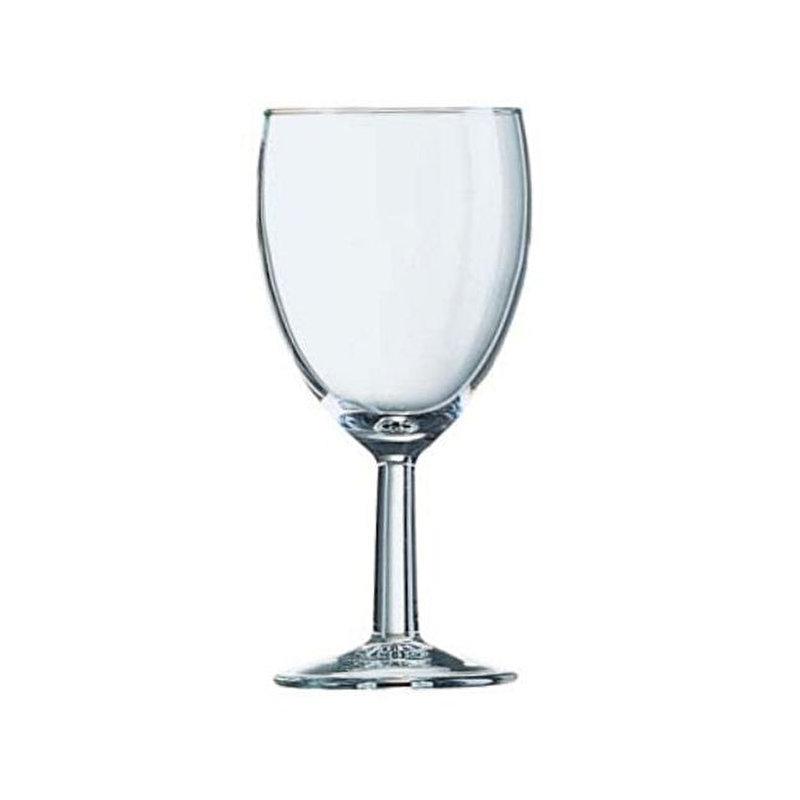 Wijnglas 24 cl.