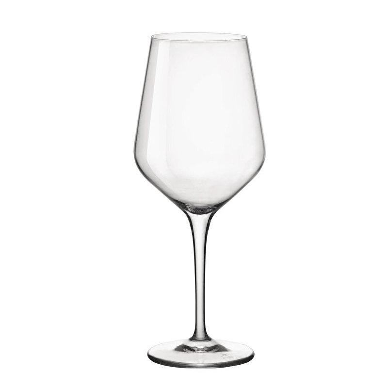Wijnglas EL 55 cl.