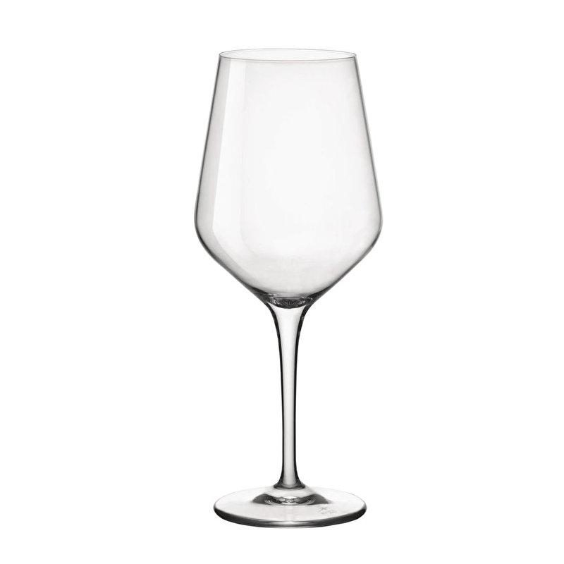 Wijnglas EL 35 cl.